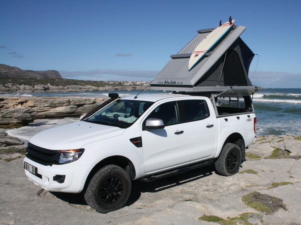 Alu-Cab-Dachzelt-Expedition-3-221-Ford-Ranger.jpg