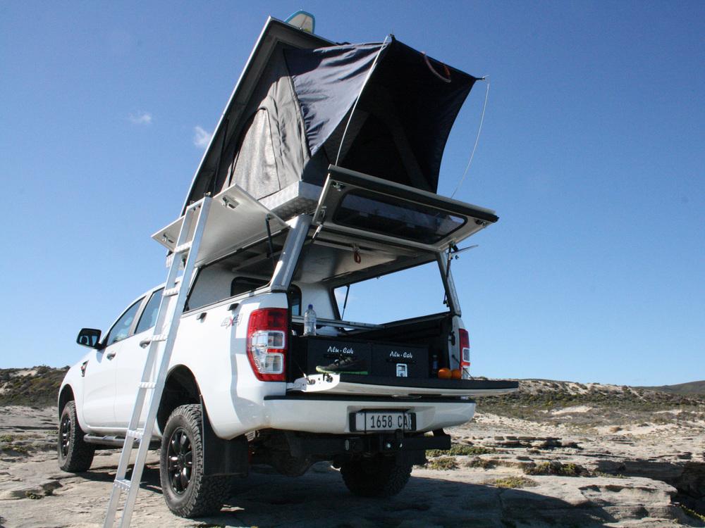 Alu-Cab-Dachzelt-Expedition-3-222-Ford-Ranger.jpg