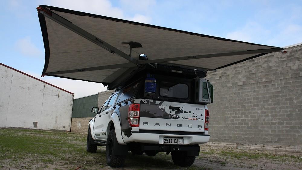 Alu-Cab Hardtop Explorer 3 0212 16-9 Ford Ranger.jpg