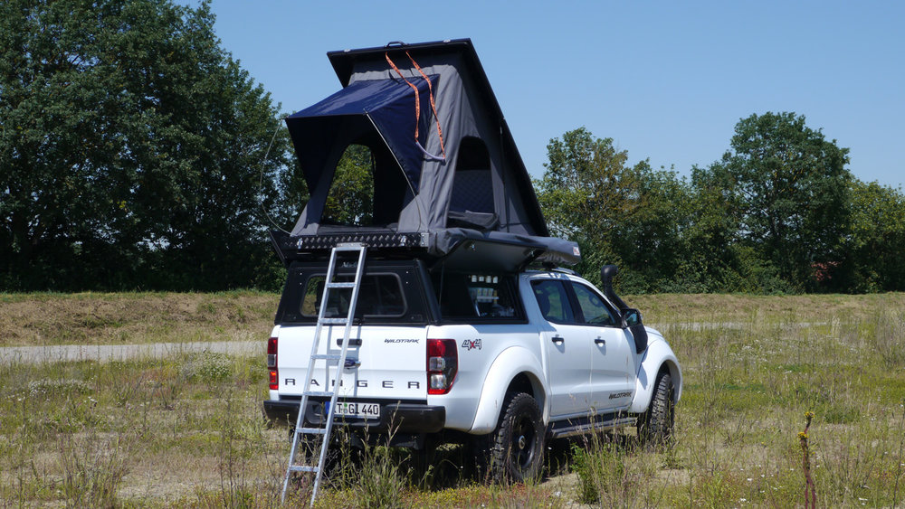 Alu-Cab-Hardtop-Explorer-3---Dachzelt-Expedition-3---Ford-Ranger-014-1500x844.jpg