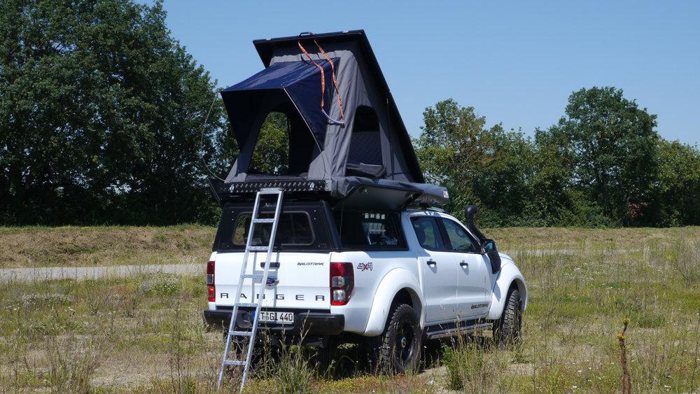 Alu-Cab-Hardtop-Explorer-3---Dachzelt-Expedition-3---Ford-Ranger-014-1500x844.jpg