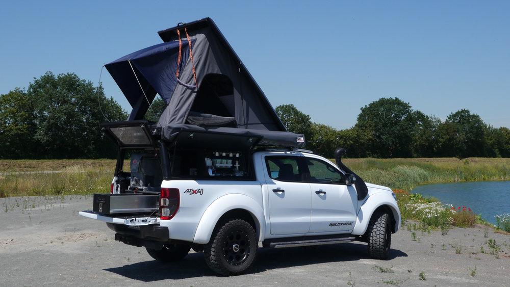 Alu-Cab-Hardtop-Explorer-3---Dachzelt-Expedition-3---Ford-Ranger-075-1500x844.jpg
