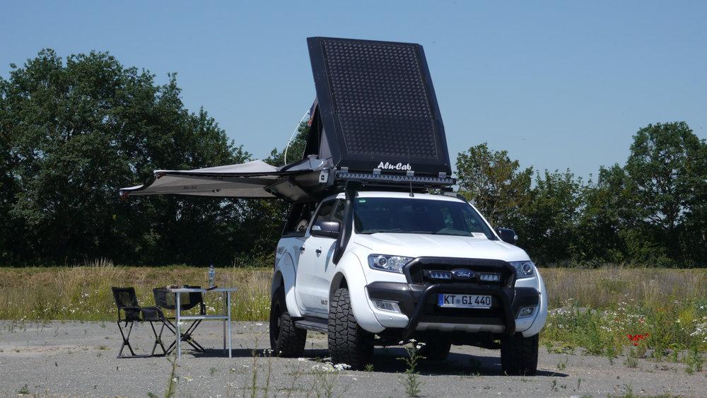 Alu-Cab-Hardtop-Explorer-3---Dachzelt-Expedition-3---Ford-Ranger-055-1500x844.jpg