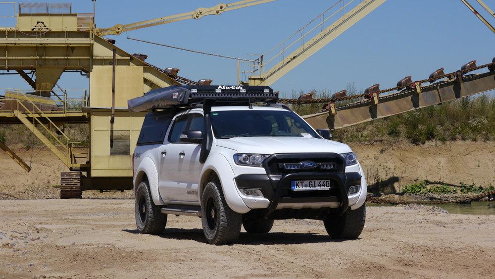 Alu-Cab-Hardtop-Explorer-3---Dachzelt-Expedition-3---Ford-Ranger-089-1500x844.jpg