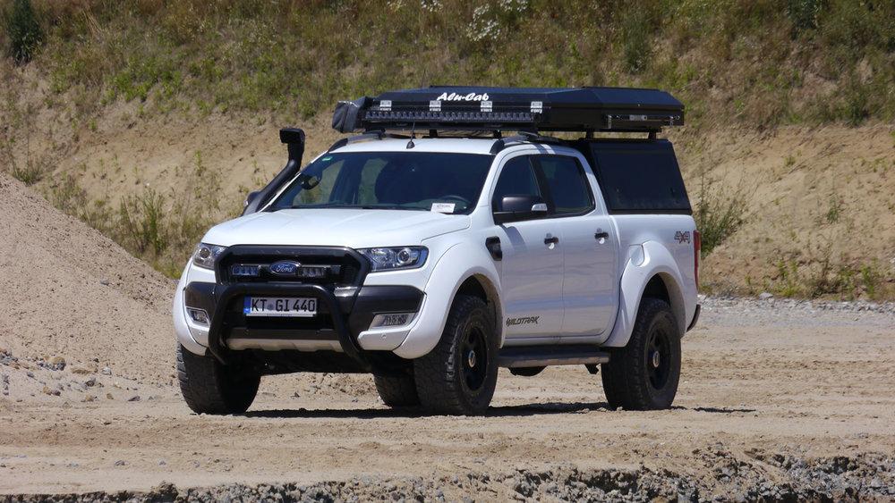 Alu-Cab-Hardtop-Explorer-3---Dachzelt-Expedition-3---Ford-Ranger-092-1500x844.jpg