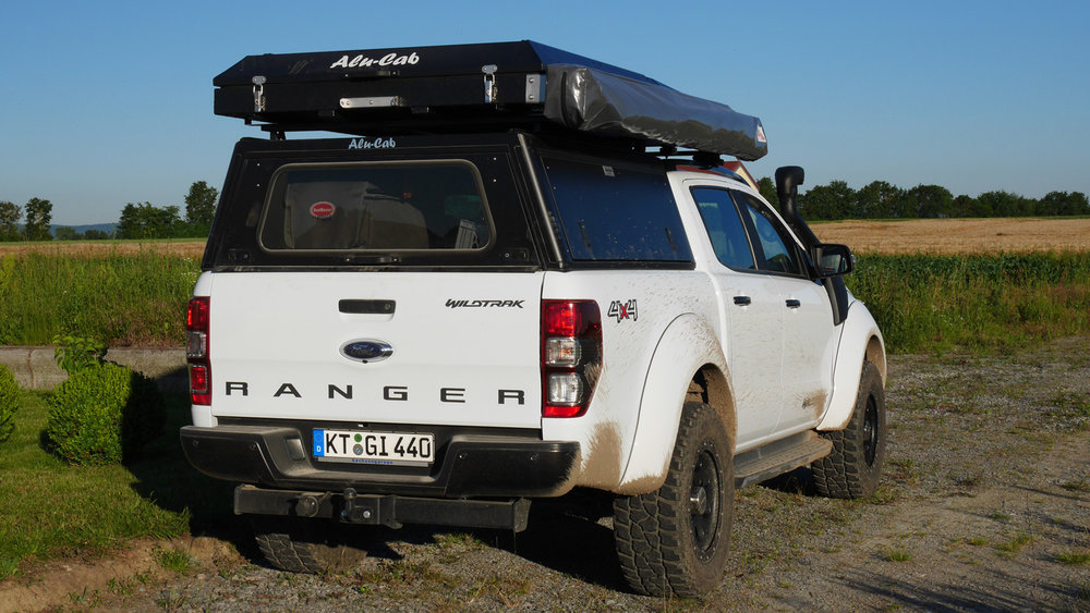 Alu-Cab-Hardtop-Explorer-3---Dachzelt-Expedition-3---Ford-Ranger-128-1500x844.jpg