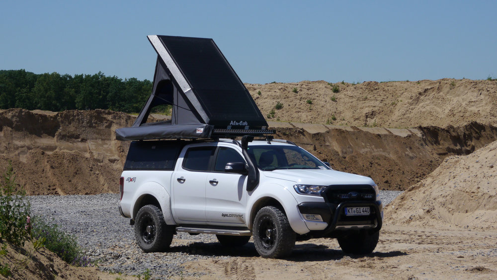 Alu-Cab-Hardtop-Explorer-3---Dachzelt-Expedition-3---Ford-Ranger-095-1500x844.jpg
