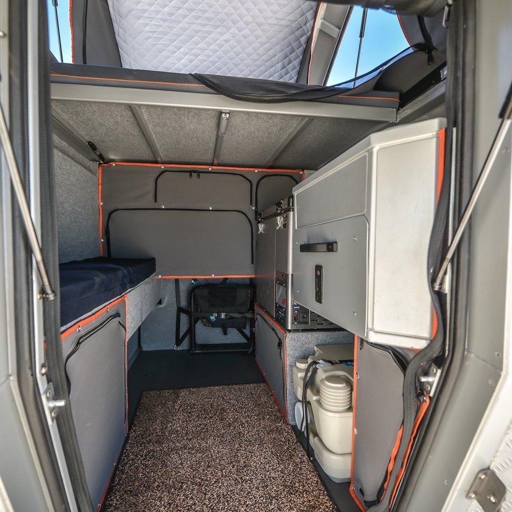 Alu-Cab Camper Khaya 0110 Atlantis Dunes.jpg