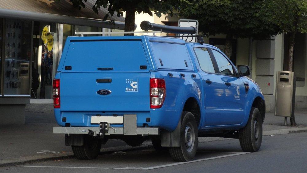 Alu-Cab Hardtop Explorer 3 Ford Ranger 2012 DC 0608.JPG
