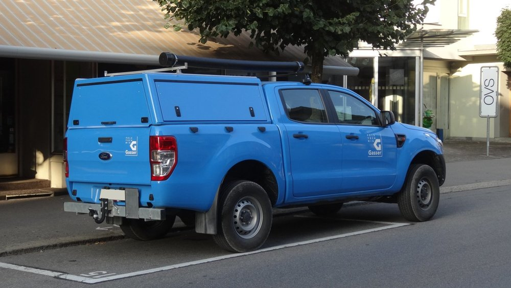 Alu-Cab Hardtop Explorer 3 Ford Ranger 2012 DC 0606.JPG