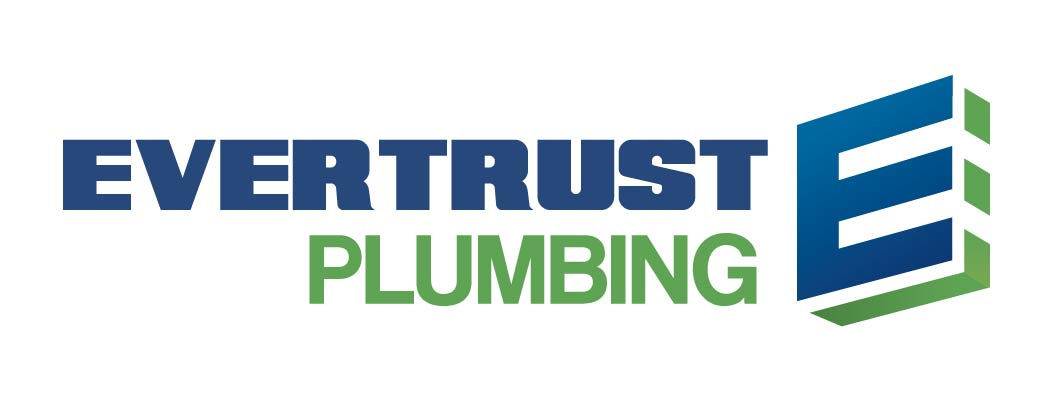 EVERTRUST PLUMBING LLC