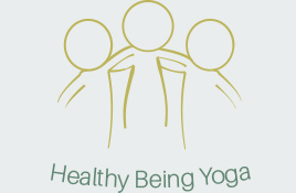 Healthy Being Yoga