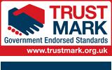 trustmark-badge-text-1601.png