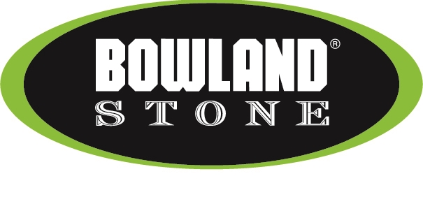 bowland logo_2 Colour_strapline.jpg
