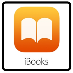 iBooks badge.jpg