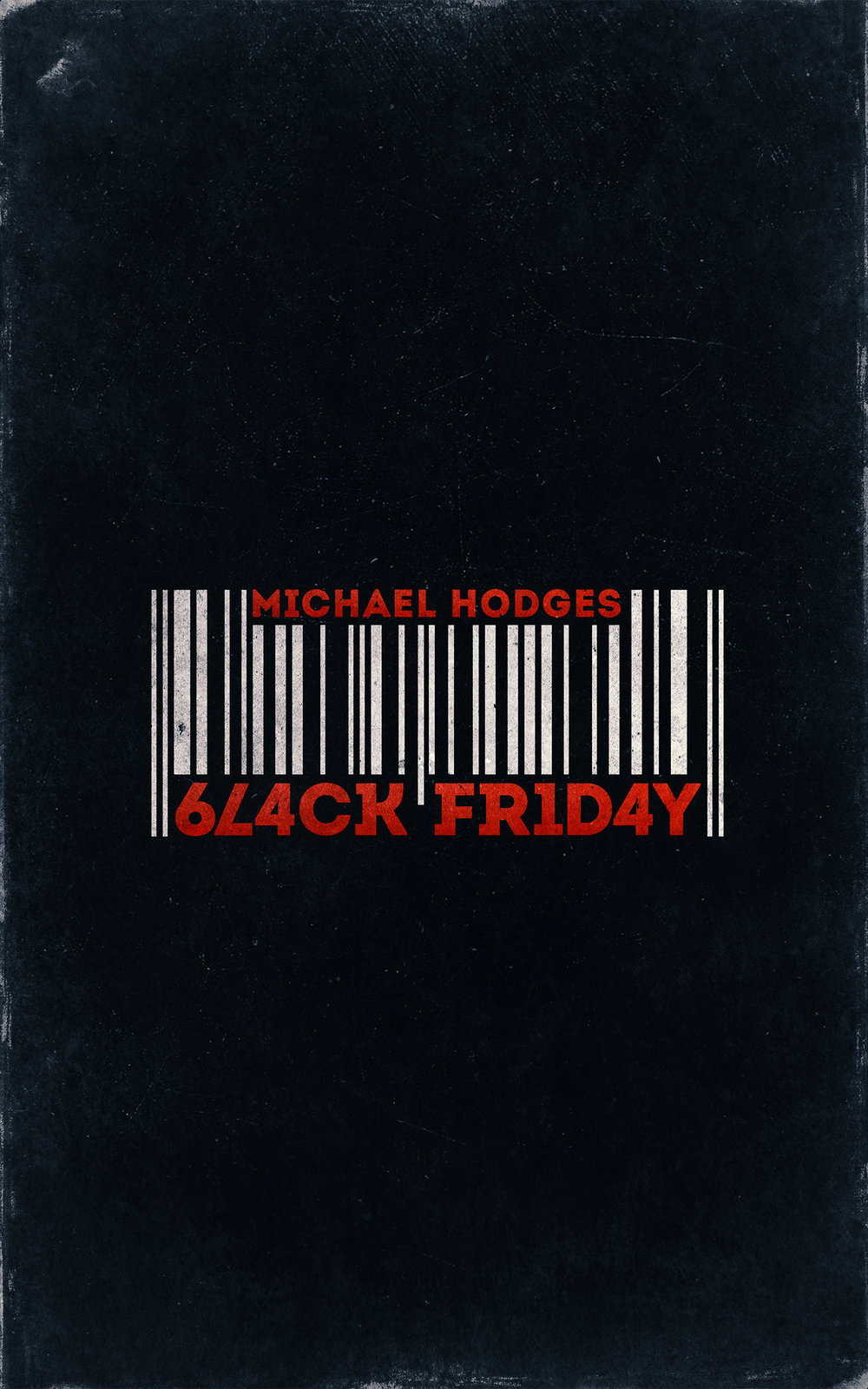 Black-Friday-ebook-cover.jpg