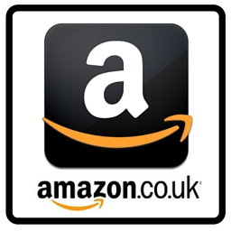 Amazon uk badge.jpg