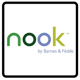 Nook badge.jpg