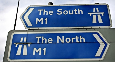 north-sign-012.jpg