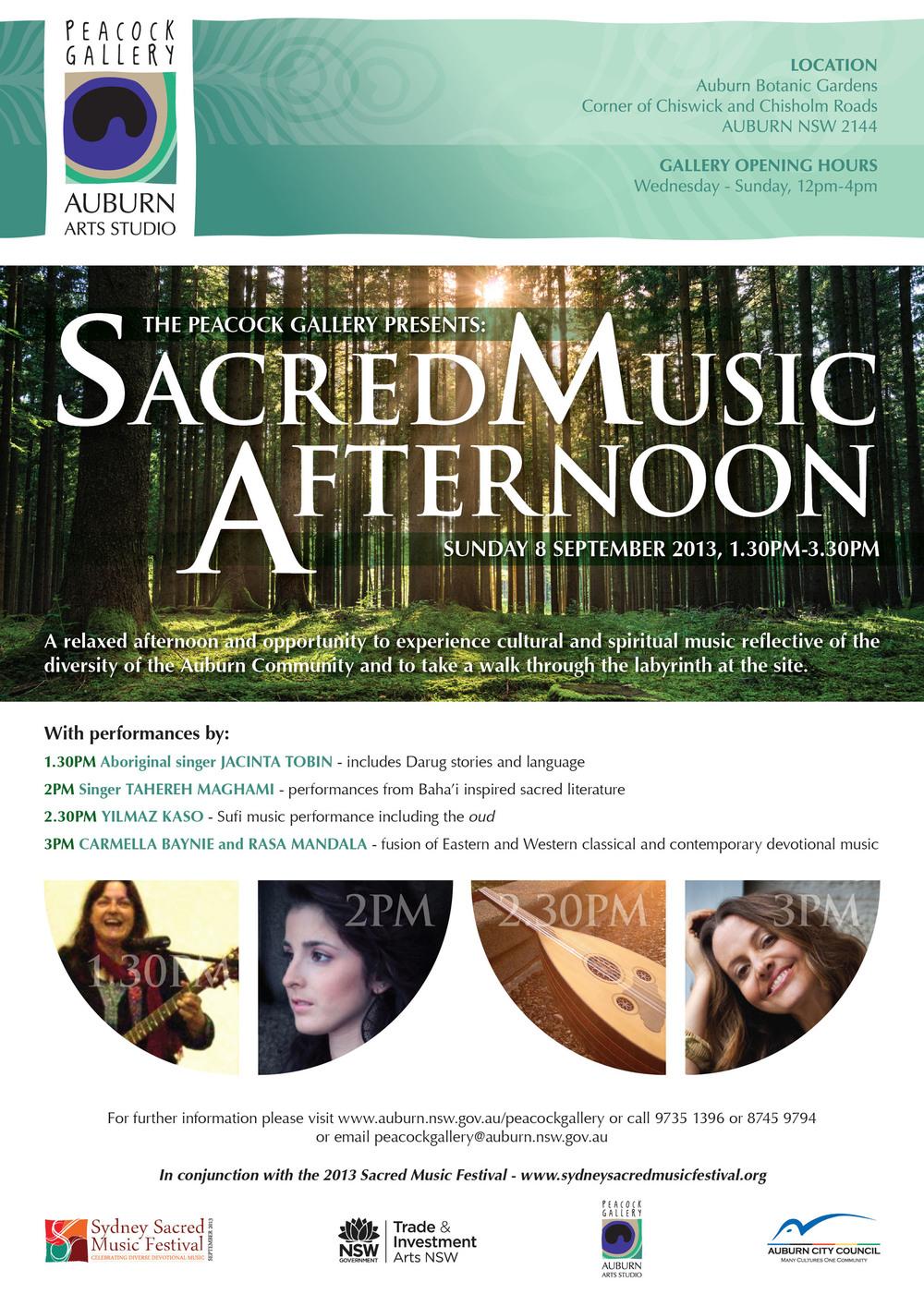 SacredMusicFestival2013FlierFinalweb.jpg