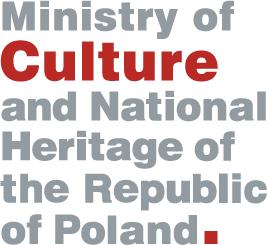 Poland MKiDN_logoeng.jpg