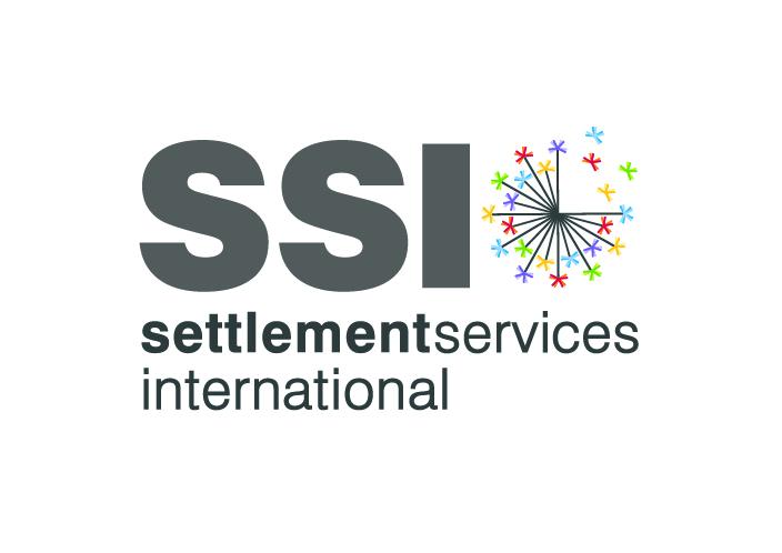 logo SSI_cmyk.jpg