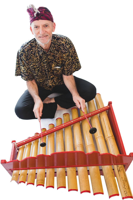 devotional bali sydney sacred music festival