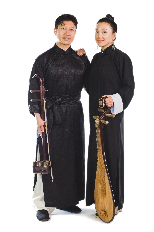 sacred china sydney sacred music festival