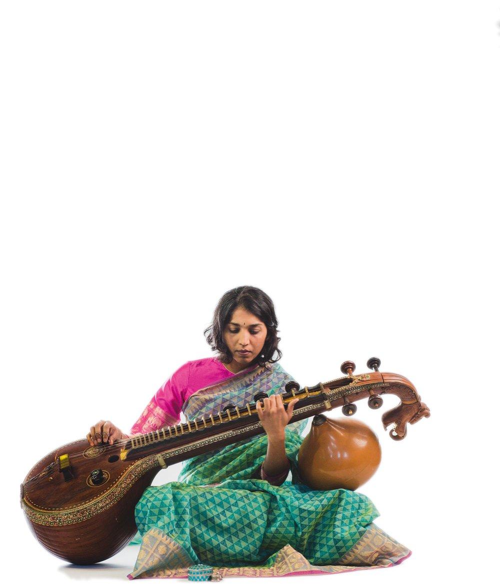 bhakti sydney sacred music festival