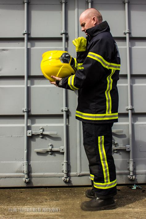 Helmet Project with Eilis Jpeg-9851.jpg