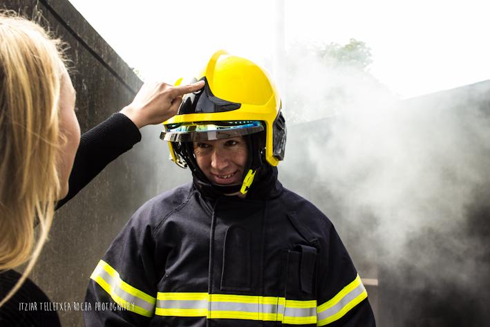 Helmet Project with Eilis Jpeg-9881.jpg