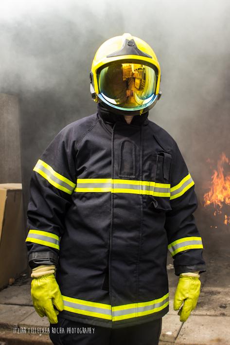 Helmet Project with Eilis Jpeg-9883.jpg