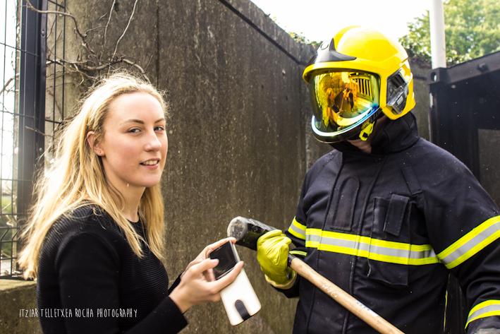 Helmet Project with Eilis Jpeg-9901.jpg