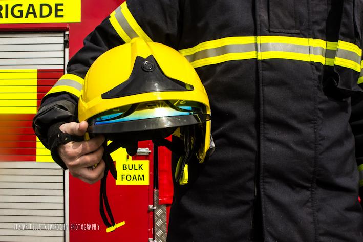 Helmet Project with Eilis Jpeg-9980.jpg