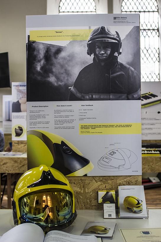 Eilis Helmet_MG_0600.jpg