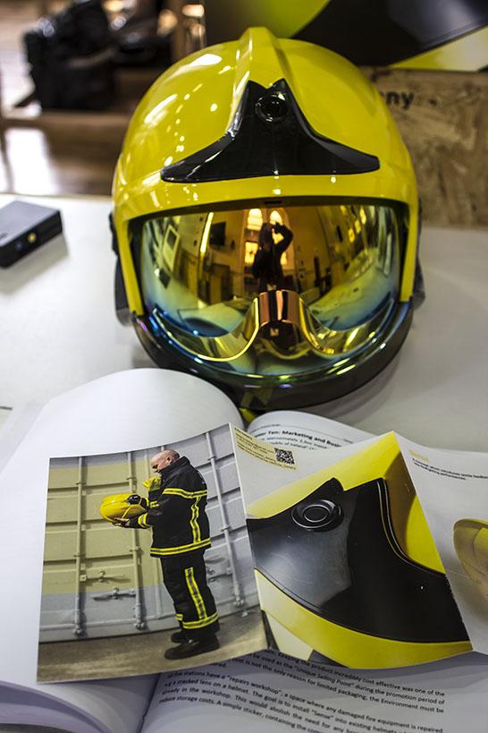 Eilis Helmet_MG_0602.jpg