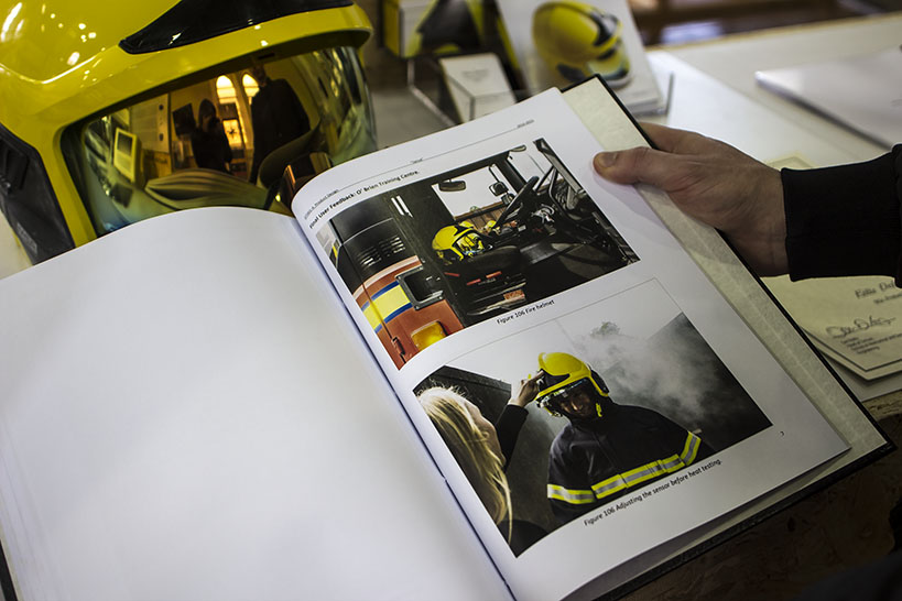 Eilis Helmet_MG_0606.jpg
