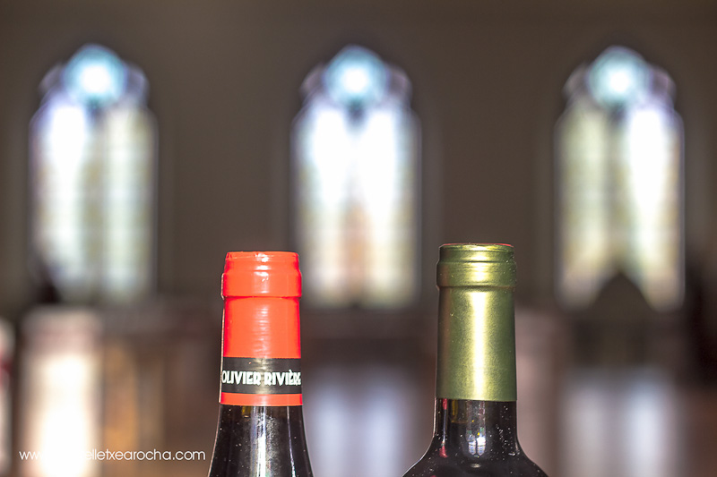 Spit Wine Tasting 2015-8510.jpg