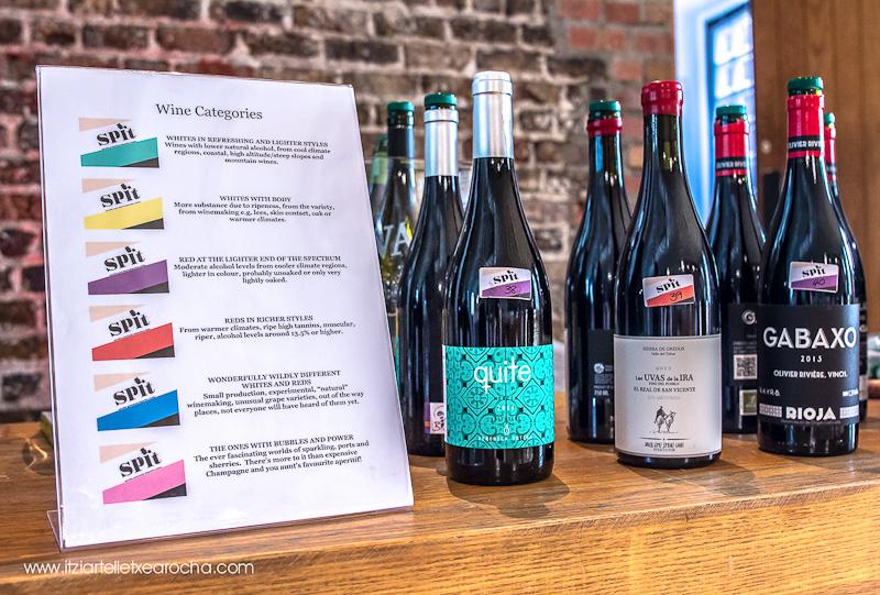 Spit Wine Tasting 2015-8536.jpg
