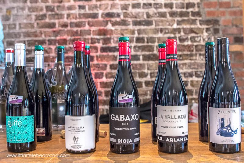 Spit Wine Tasting 2015-8533.jpg