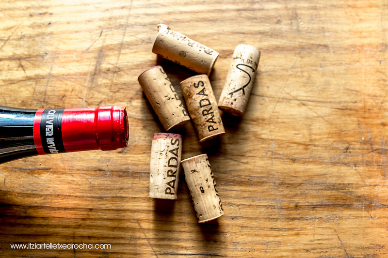 Spit Wine Tasting 2015-8550.jpg