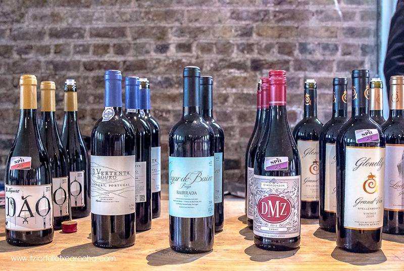 Spit Wine Tasting 2015-8556.jpg