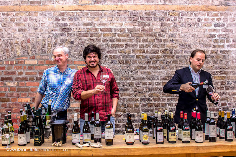 Spit Wine Tasting 2015-8569.jpg