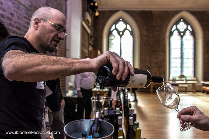 Spit Wine Tasting 2015-8583.jpg