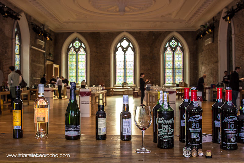 Spit Wine Tasting 2015-8612.jpg