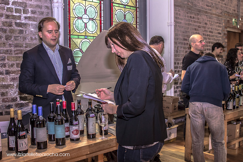 Spit Wine Tasting 2015-8606.jpg