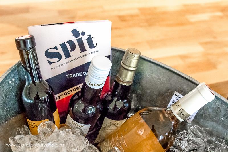 Spit Wine Tasting 2015-8615.jpg