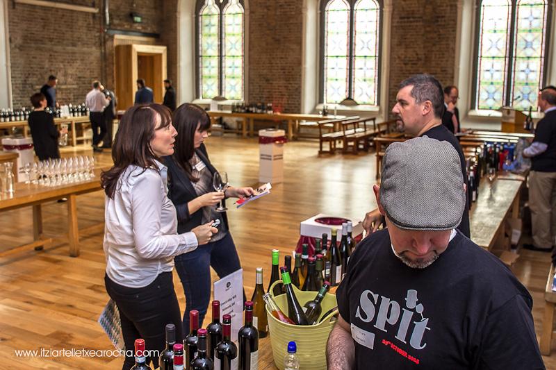 Spit Wine Tasting 2015-8627.jpg