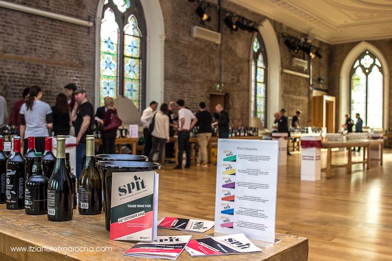 Spit Wine Tasting 2015-8629.jpg