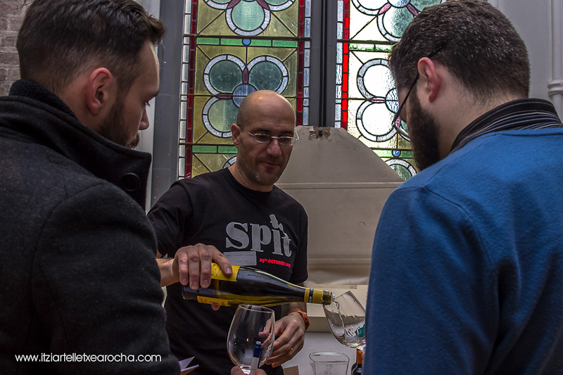 Spit Wine Tasting 2015-8656.jpg